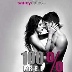 saucy dates