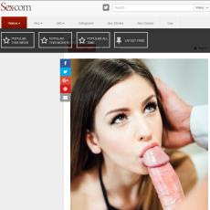 Sex dot com